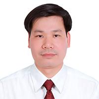 Hà Nguyên Khánh