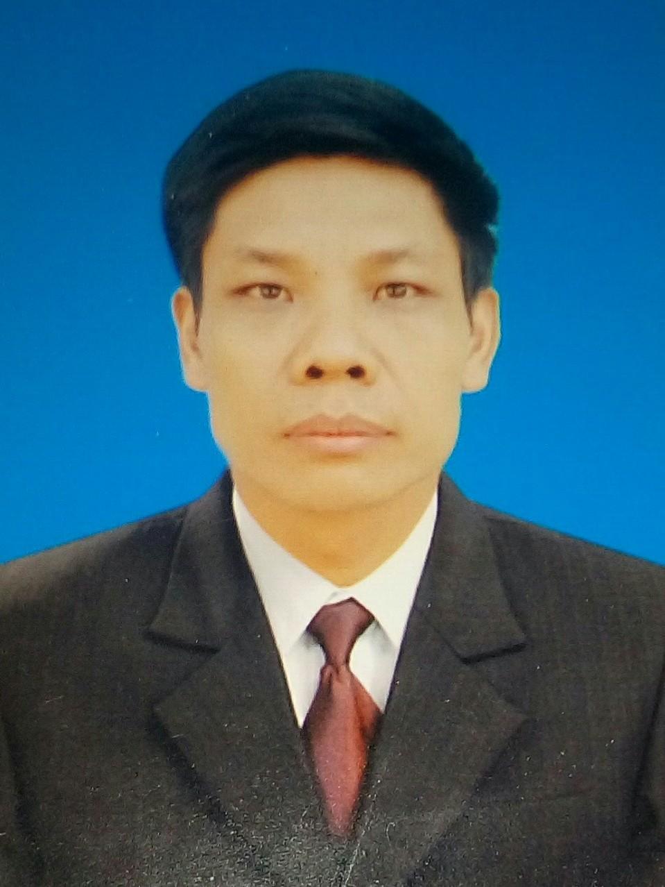 Nguyễn Tiến Túc