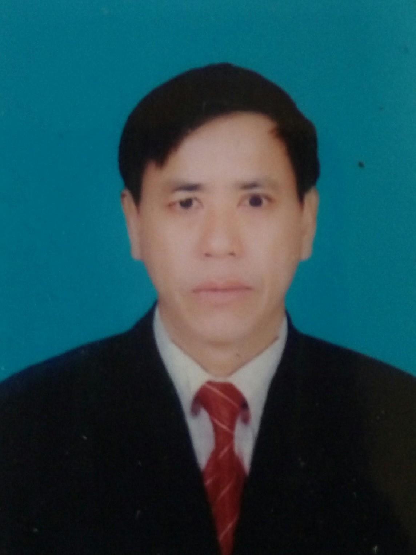 Hoàng Văn Quyết