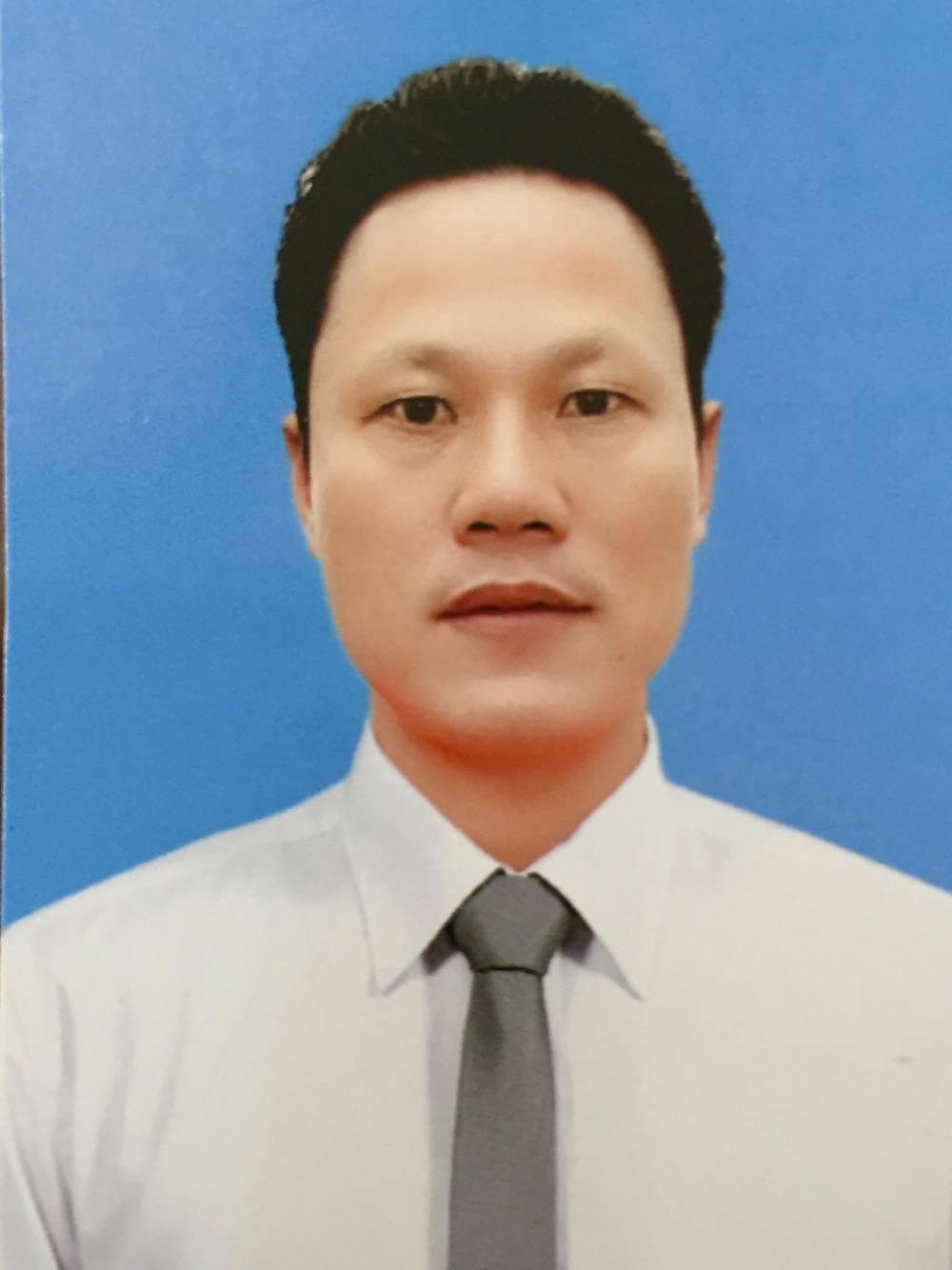 Nguyễn Chí Mai