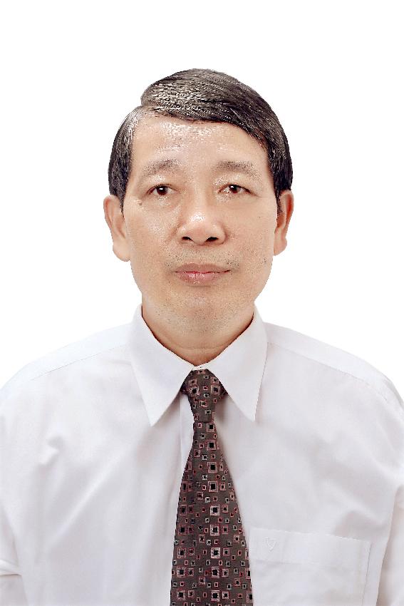 Nguyễn Duy Tưởng