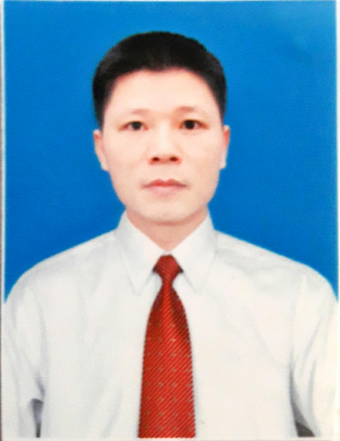 Nguyễn Văn Thắng