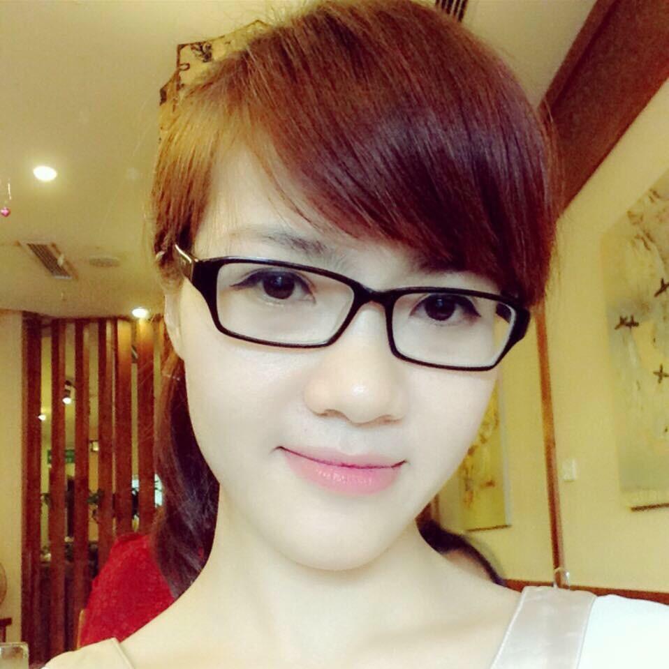 Ngô Thanh Lan