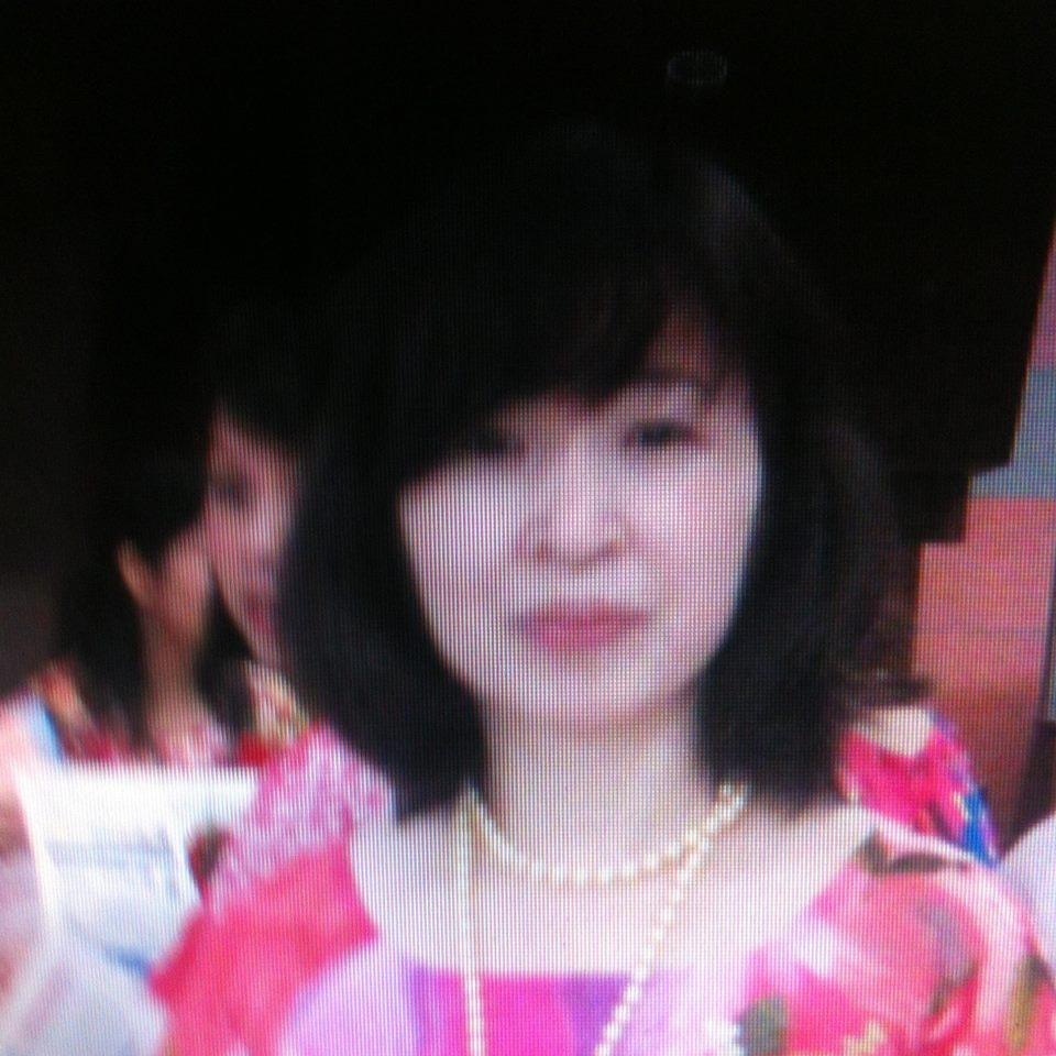 Lê Thị Hoa