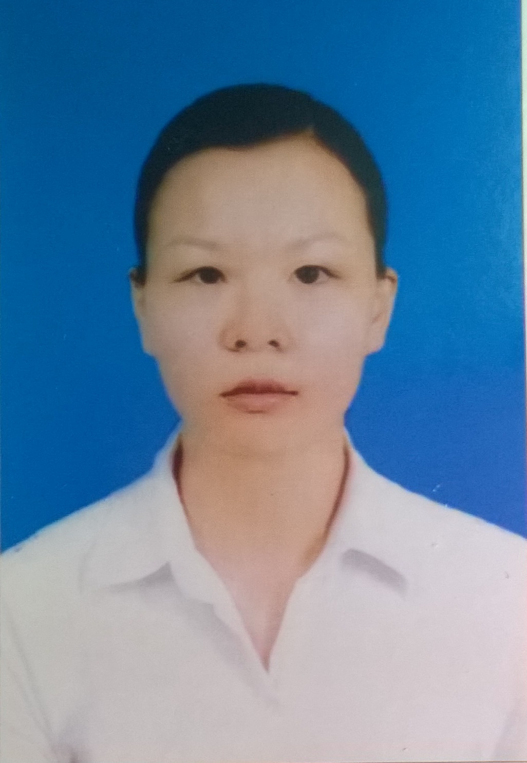 Phạm Thị Phương Loan