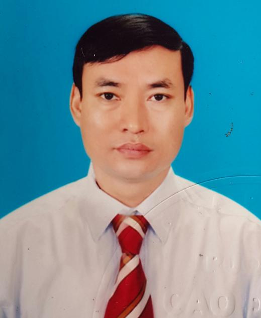Nguyễn Diệp Thành