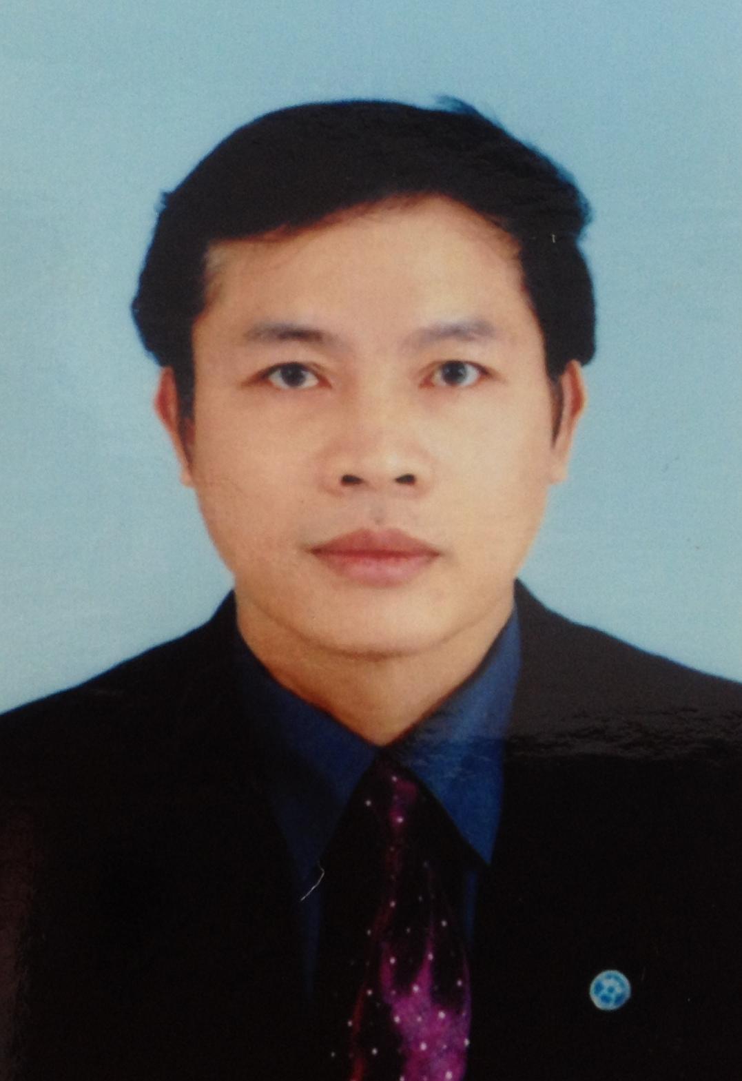Nguyễn Song Dũng