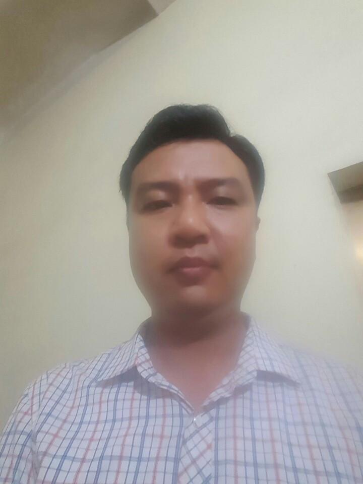 Dương Thế Thành