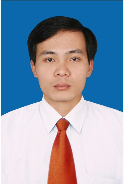 Phạm Trường Giang
