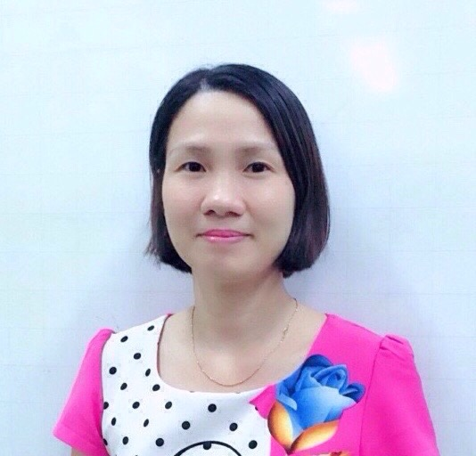 Lê Thị Chi