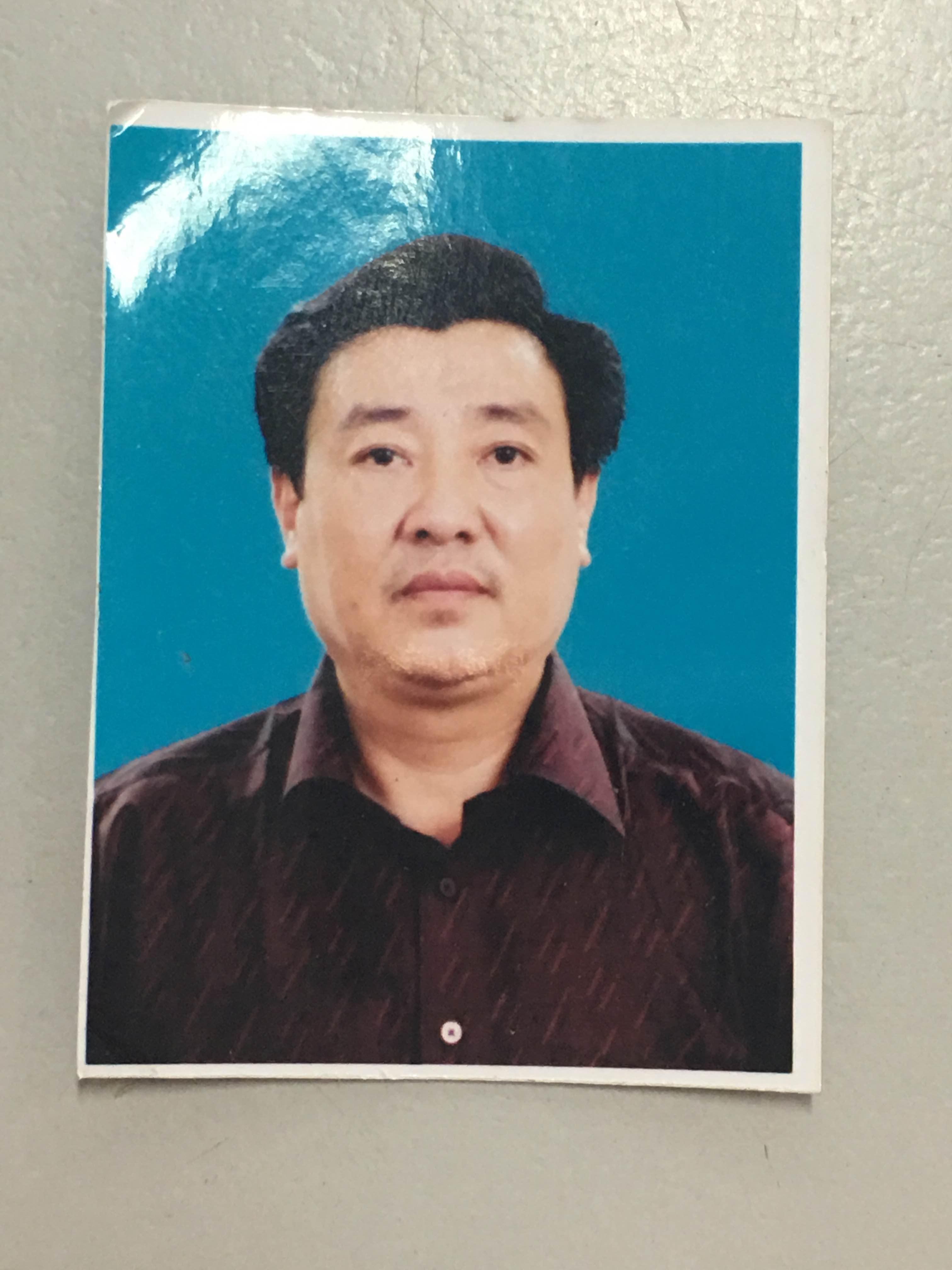 Nguyễn Hữu Thắng