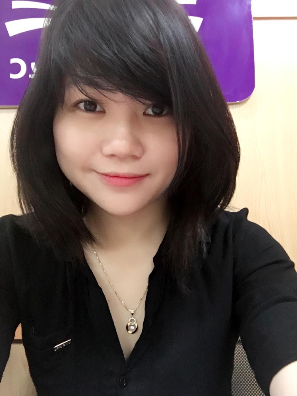 Dương Quỳnh Anh