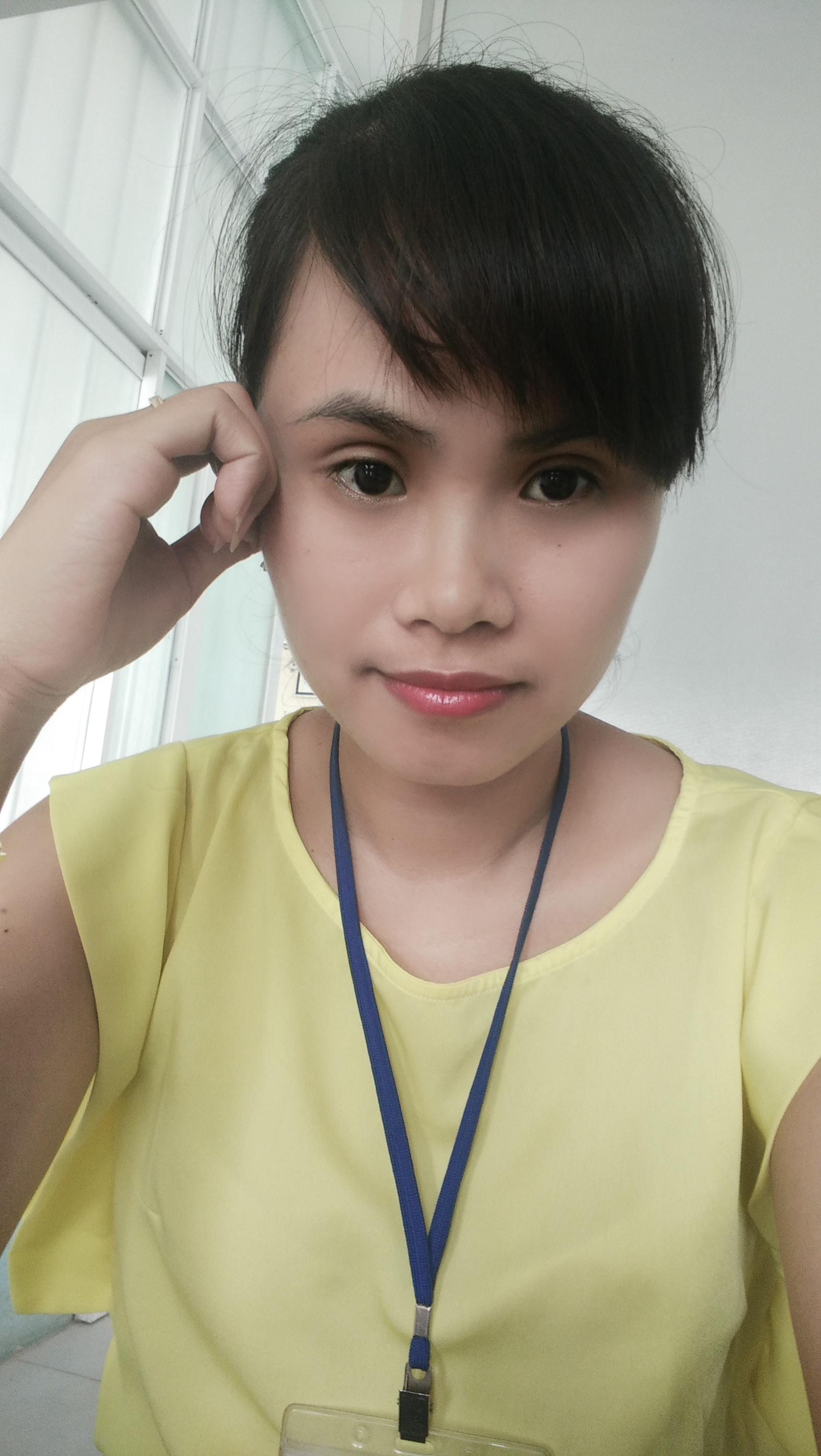 Ngô Thị Hường