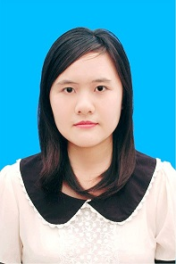 Nguyễn Thị Quỳnh Trang