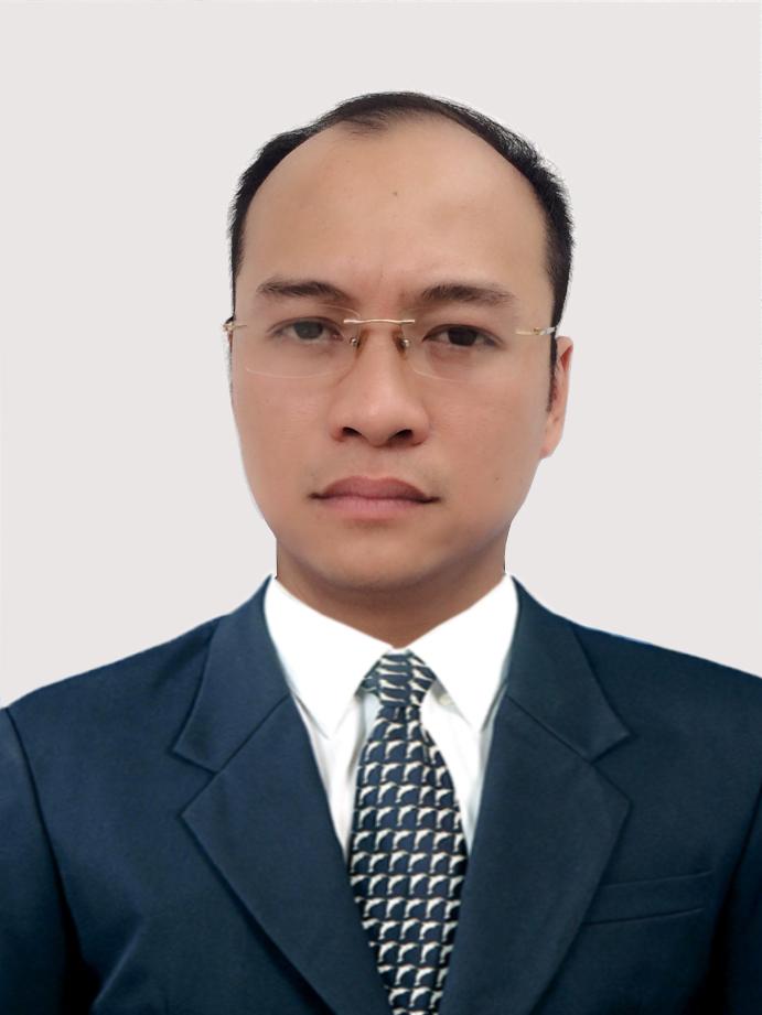 Lê Xuân Quang