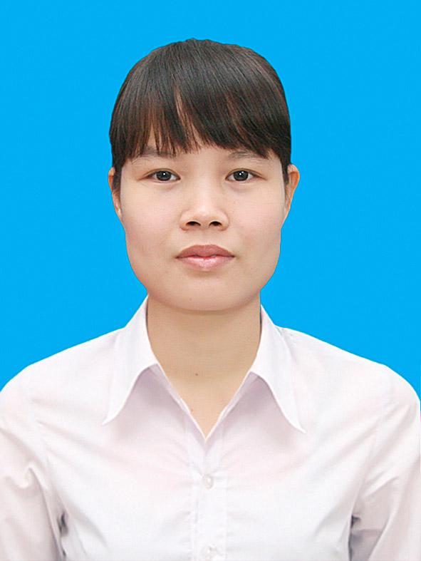 Ngô Thị Phương