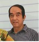 Nguyễn Tuấn Hải