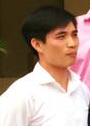 Lê Quang Thắng