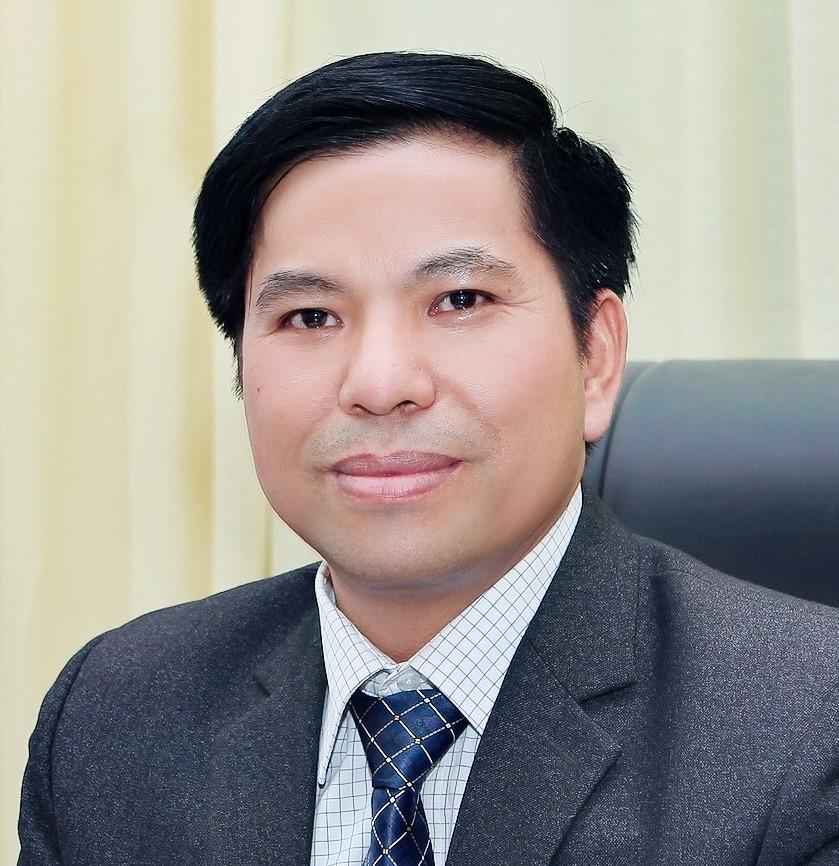 Vương Văn Sơn