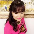 Nguyễn Thị Hồng Thương