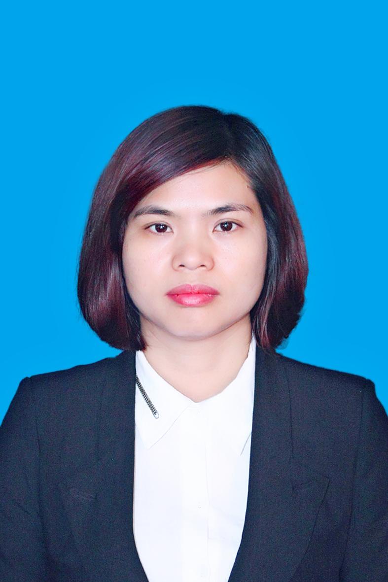 Lê Thị Như Trang