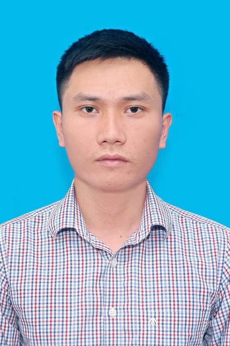 Trần Đăng Hiển