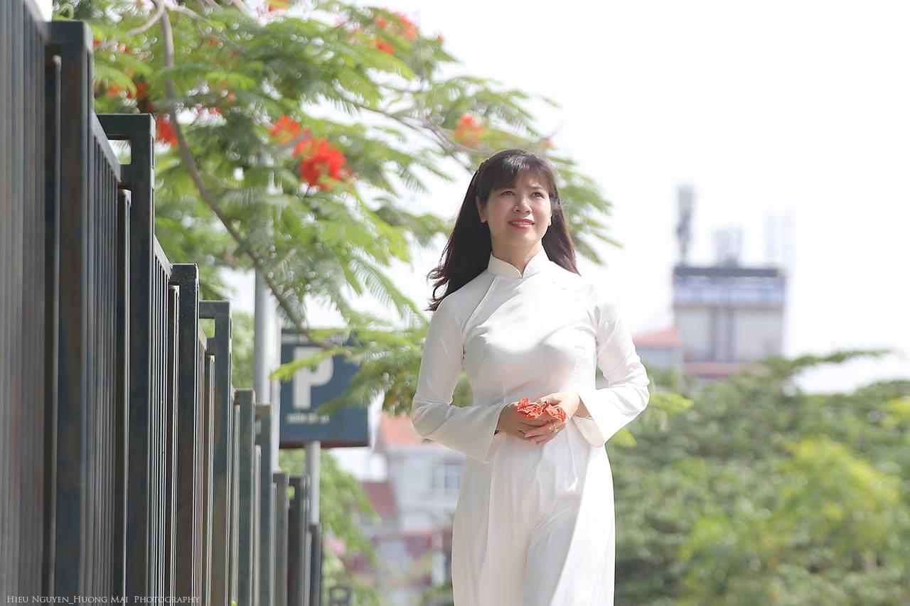 Phạm Thị Thương