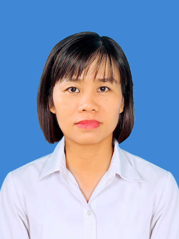 Vũ Thị Hải Anh