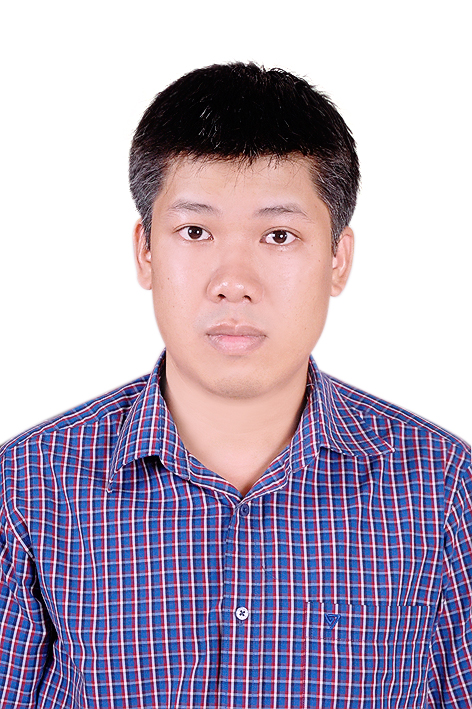 Phạm Thanh Hiếu