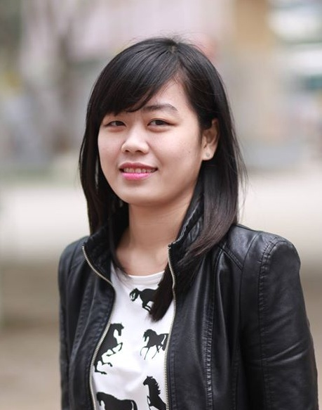 Ninh Thị Thu Trang