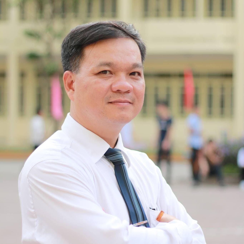 Phùng Chu Hoàng