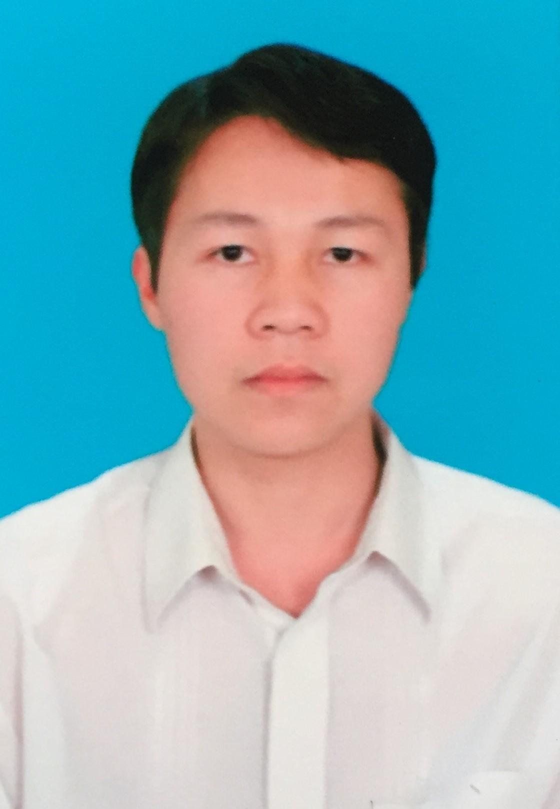 Vũ Quang Dũng