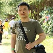 Đỗ Thanh Long