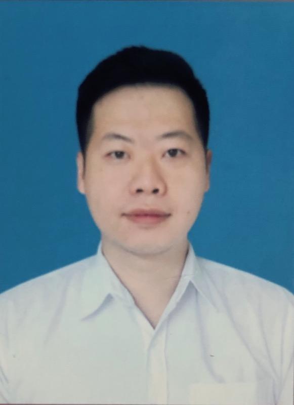 Ngô Việt Phương