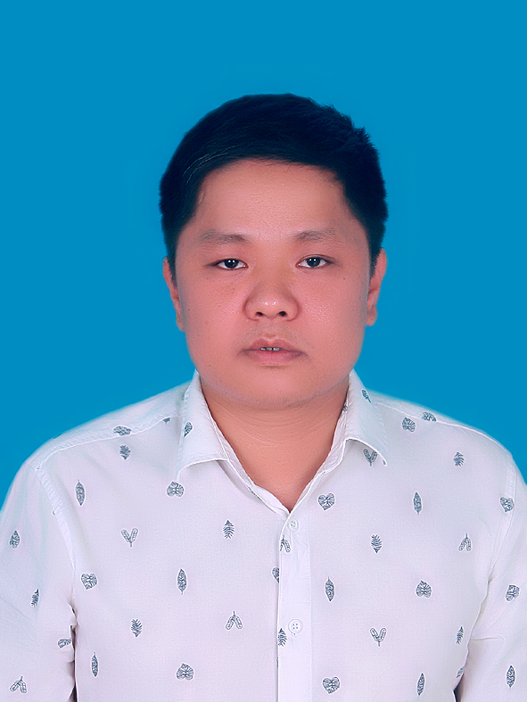 Phan Như Minh
