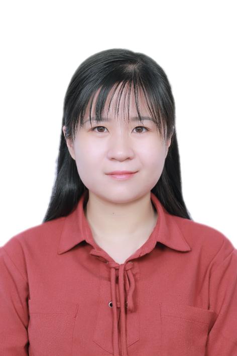 Chu Phương Nhung