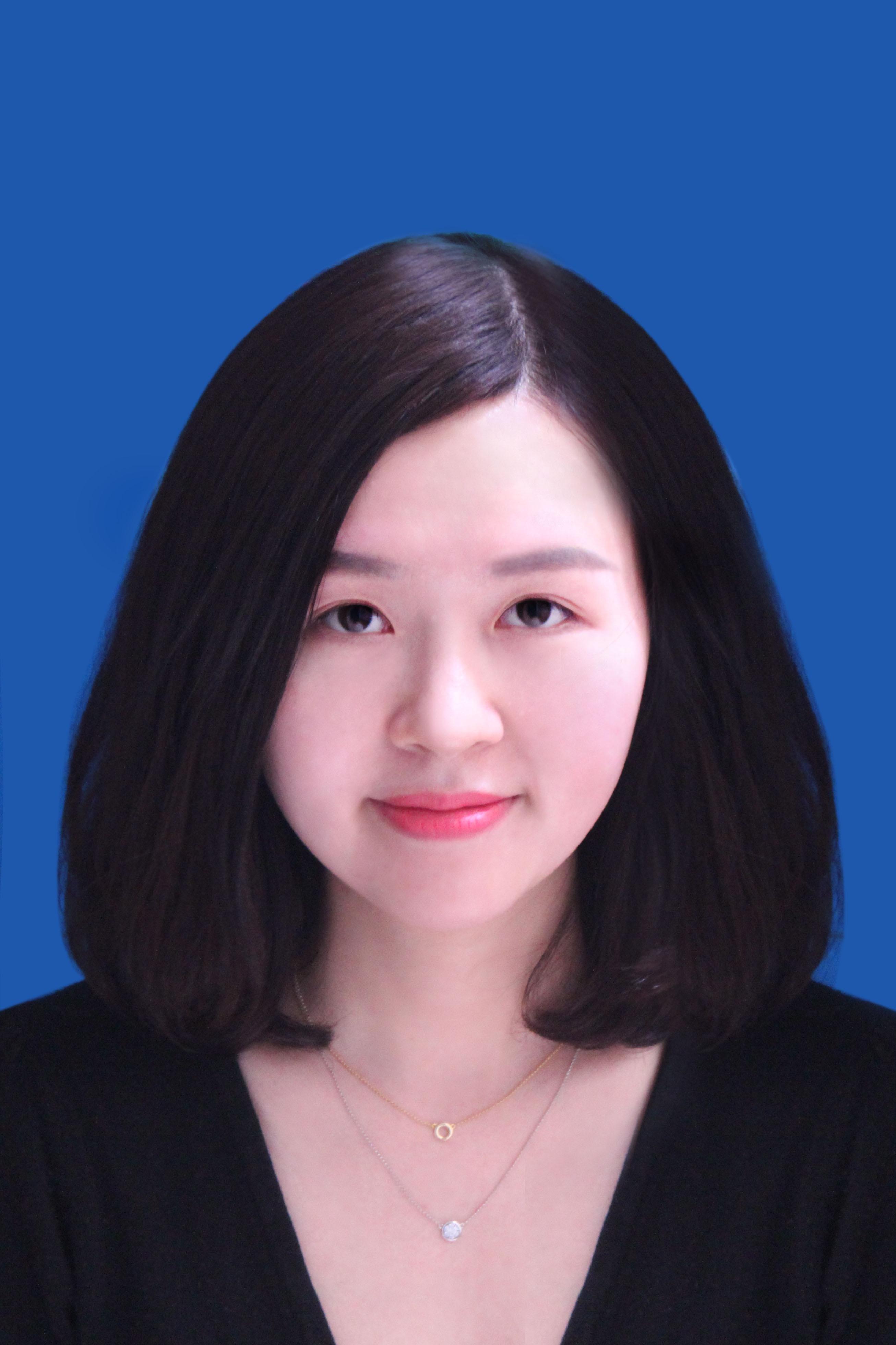 Nguyễn Bích Huệ