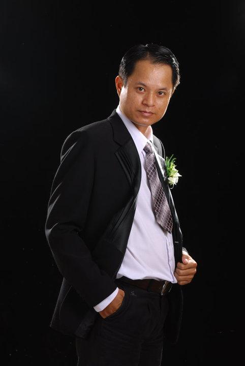 Nguyễn Đình Nga