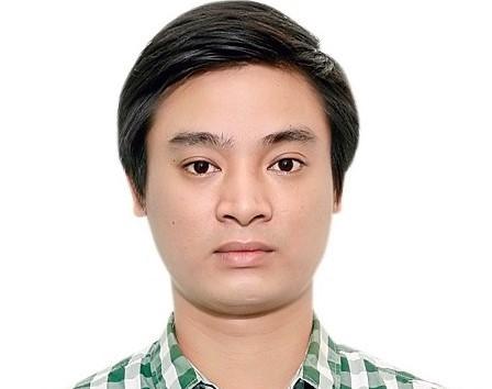 Nguyễn Hữu May
