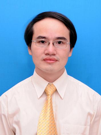 Nguyễn Hữu Dũng