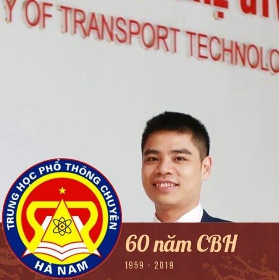 Lã Quang Trung
