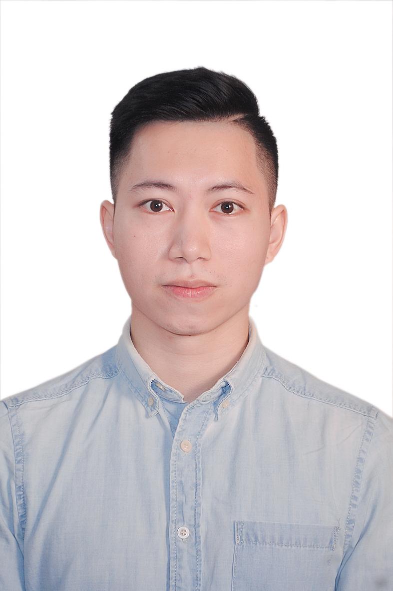 Đào Khánh Hưng