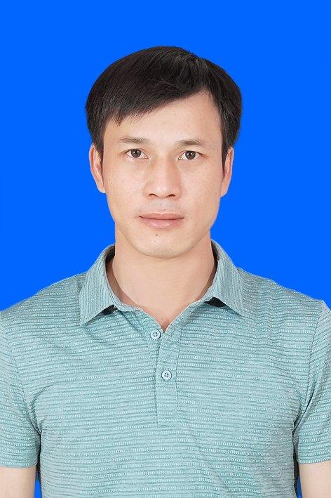 Chu Văn Huỳnh