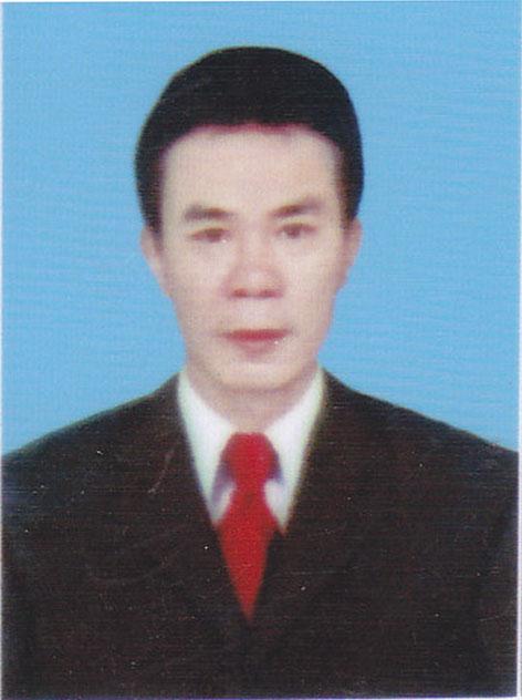 Trần Đức Đồng