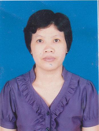 Nguyễn Thị Hữu