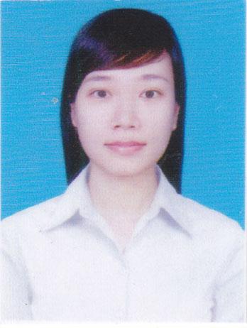 Vũ Bảo Khánh