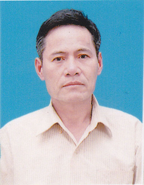 Lê Văn Mạnh