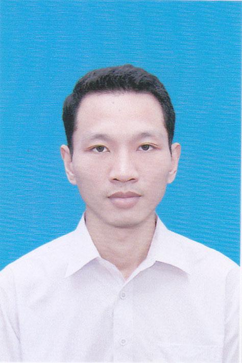 Đinh Ngọc Quang