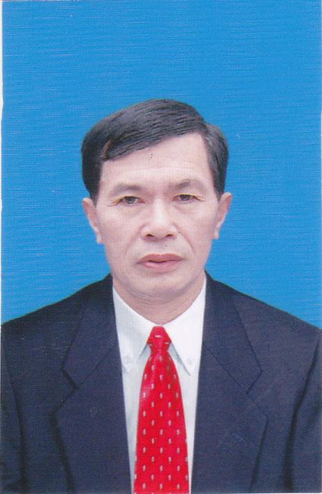 Nguyễn Đình Tự