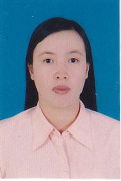 Phùng Thị Hoàng Yến